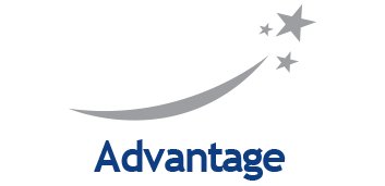 Advantage Care Rehabilitation, LLC