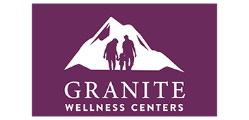 Granite Wellness Centers
