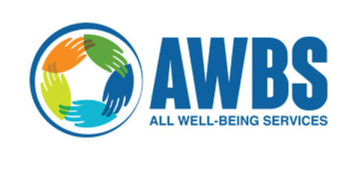 All Well Being Services