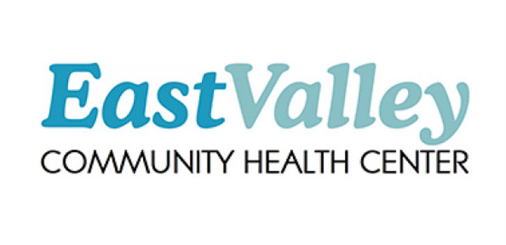East Valley Community Health