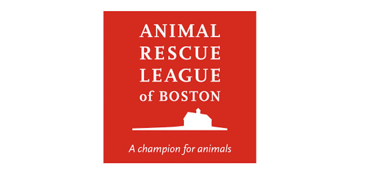 Animal Rescue League of Boston