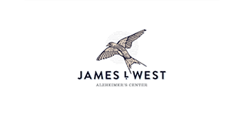 James West Alzheimer's Center