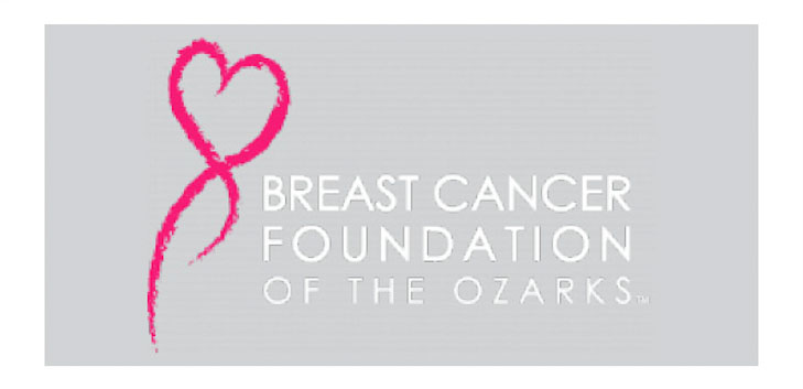 Breast Cancer Foundation of the Ozarks