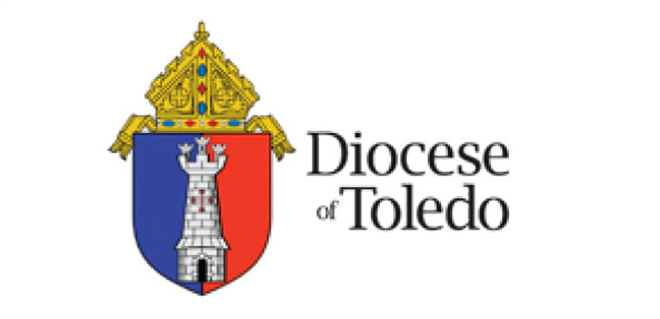 The Roman Catholic Diocese of Toledo