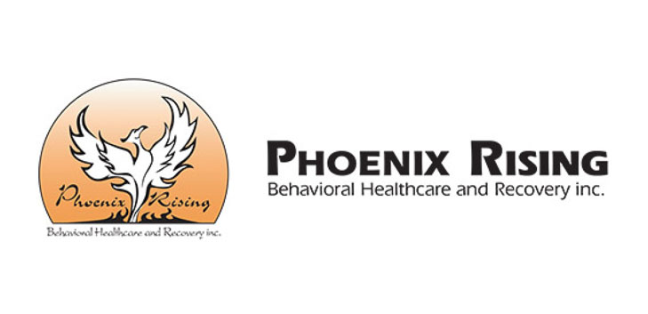 Phoenix Rising Behavioral Healthcare