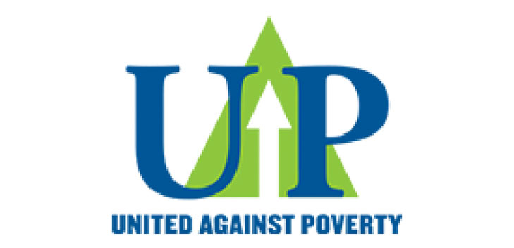 United Against Poverty