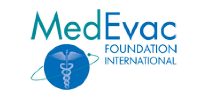 Medevac Foundation