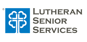 Lutheran Senior Services