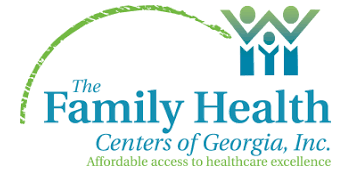 Family Health Centers of Georgia
