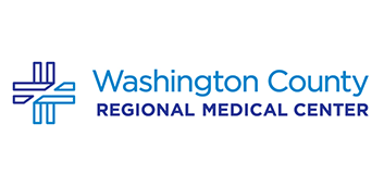 Washington County Regional Medical Center