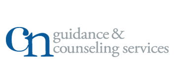 Central Nassau Guidance And Counseling