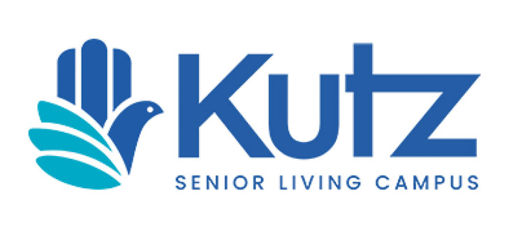 Kutz Sniors Living Campus