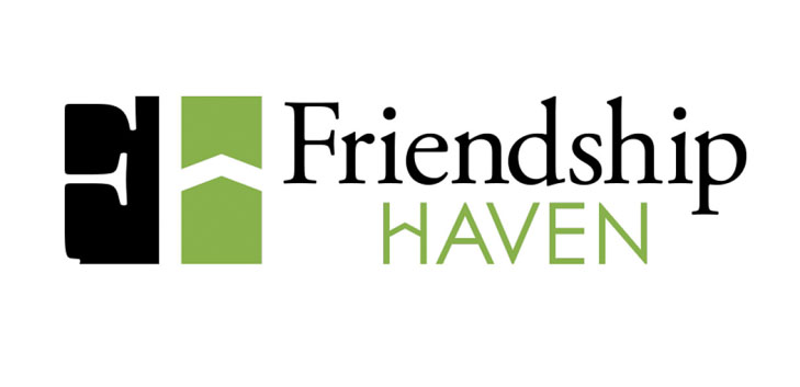 Friendship Haven