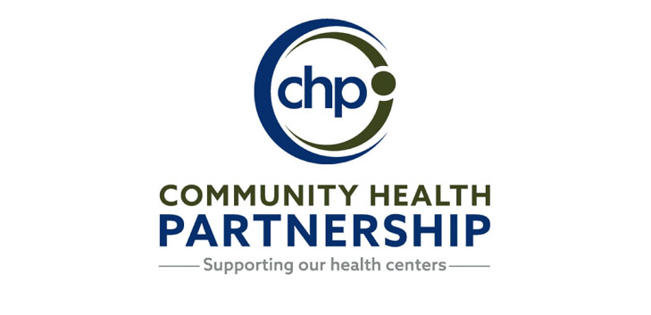Community Health Partnership