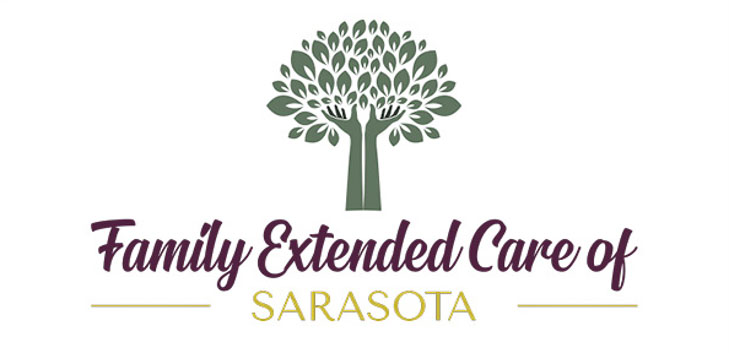 Family Extended Care of Sarasota