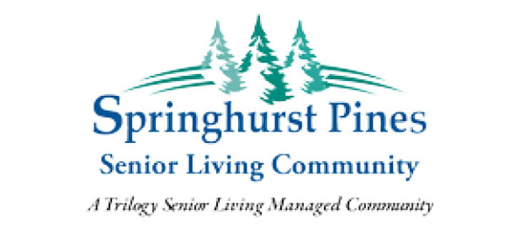 Springhurst Health and Rehab