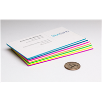 Beefy Cards - Ultra Thick Business Cards